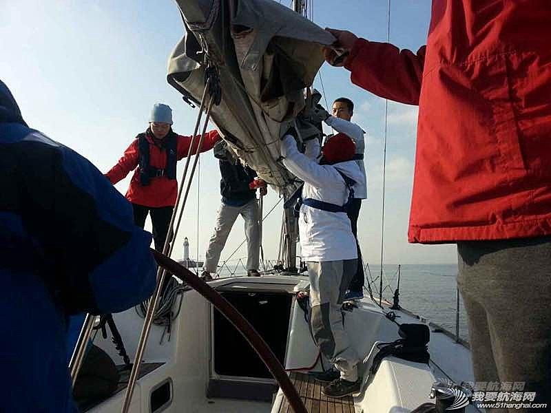 ISAF海上救生课程培训将在海南开班-环海南岛国际大帆船赛