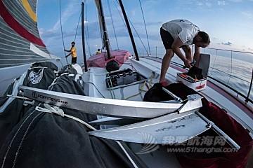 马六甲海峡,沃尔沃,奥克斯,电子版,领航员 马六甲海峡,所有船队都在全力而为,争取拿下这一兵家必争之地。