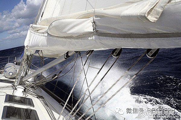 艺术家,影像学,中华,计划,大海 尔冬强海上丝绸之路大航海计划 启动