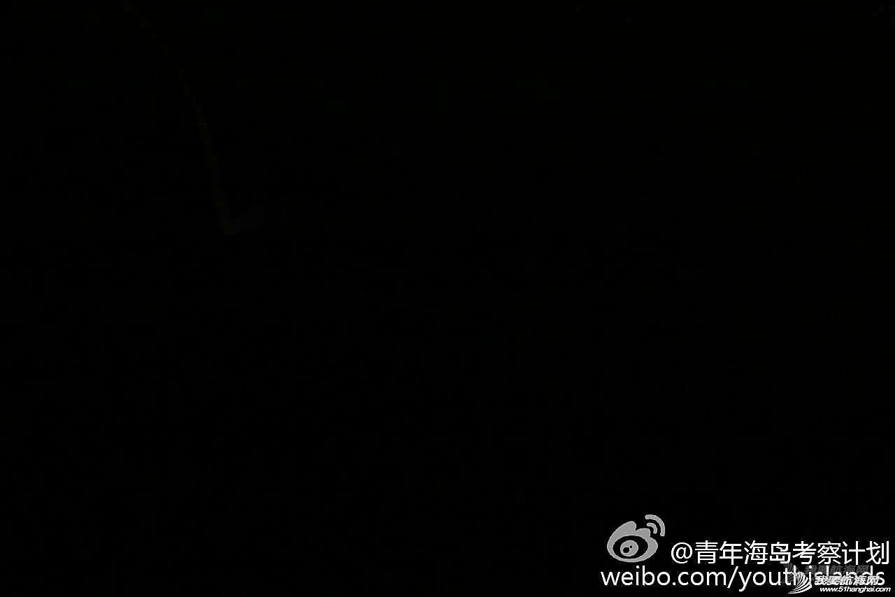 旅游信息,博物馆,沈家门,中国,标签 #读岛接龙#船匠—小蔡师傅【东极】2015年2