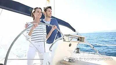 点击图片,情感,爱好者,情人节,水手 水手指南(上):如何邀请女孩子上船