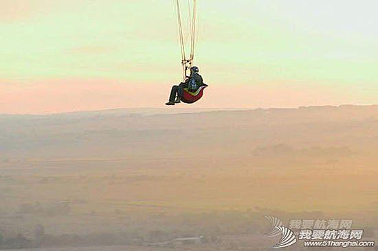 氦气球飞行,张昕宇,梁红,烟斗,侣行第二季 [侣行第二季]飞越南非:迫降惊魂