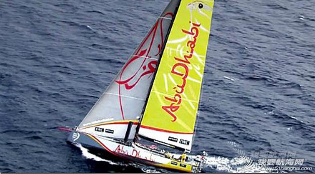 沃尔沃,极限 视频:《生活在极限》2014-15沃尔沃环球帆船赛纪录片视频全集锦播放与120G高清下载
