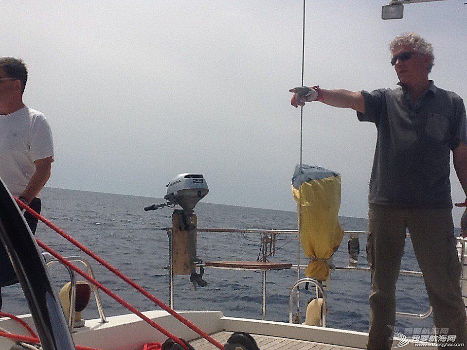 # 回顾2014年我们与Laroobaa一起航海的足迹画册#二