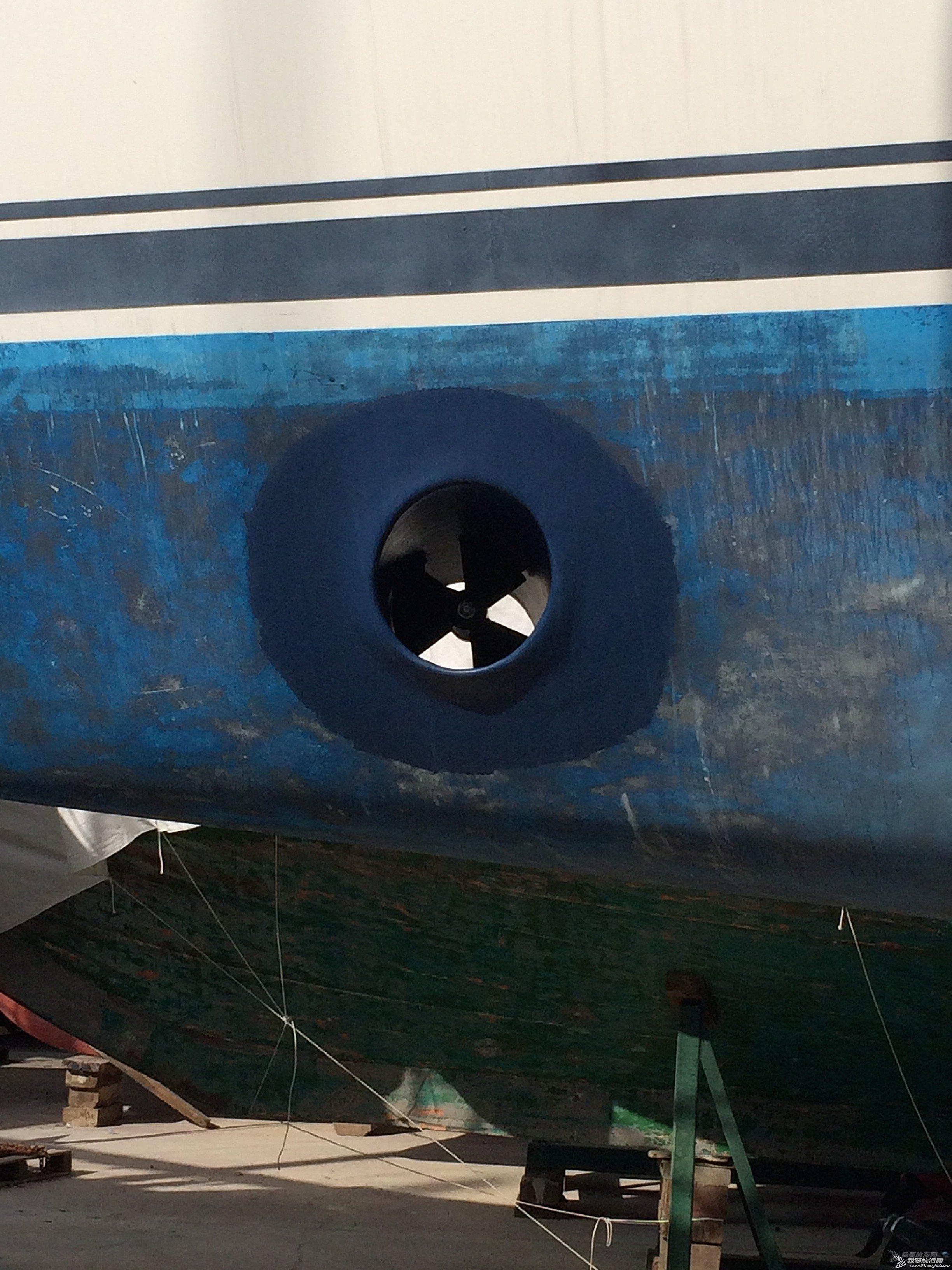 土耳其,工作人员,橡皮艇,英文,推进器 帆船需不需要安装侧向推进器?