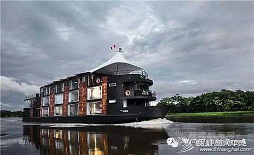 2015年中国国际游艇设计与建造技术论坛