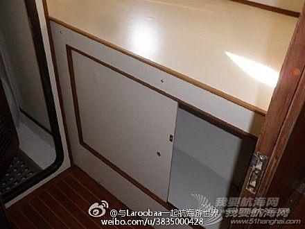 疏通管道,发电机,发动机,过滤器,文章 帆船改装之卧舱改造