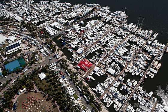 帆船,国际 帆译:2015国际帆船展
