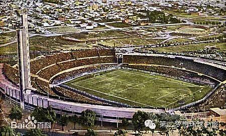 西班牙人,乌斯怀亚,葡萄牙语,大西洋,阿根廷 第二梦想号:26日下午将抵达乌拉圭蒙德维利亚