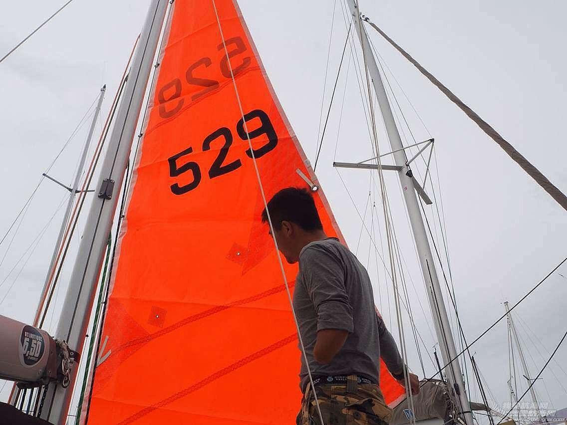 徐京坤,MINI,TRANSAT,单人跨大西洋,650帆船赛,徐京坤,MINI,TRANSAT,单人跨大西洋,650帆船赛 2015 徐京坤单人跨大西洋MINI-TRANSAT 650极限帆船赛