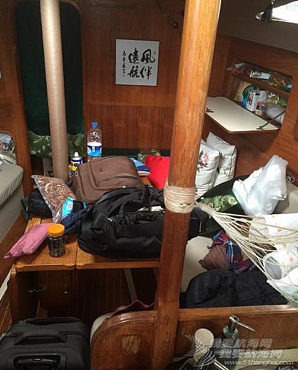 下午茶,航空公司,熊猫,中国,香港 假期结束,回到船上,于是我们就有干不完的活。