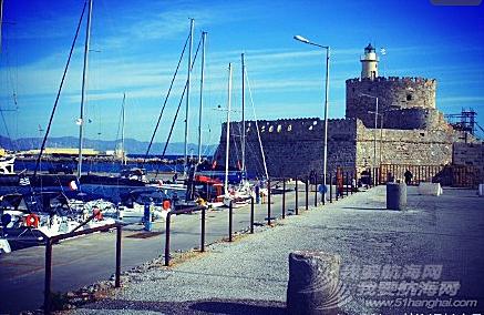 沙包,Welcome,清真寺,美女,希腊 离开清真寺,回到教堂区,住在堡垒旁,来到美丽的希腊。