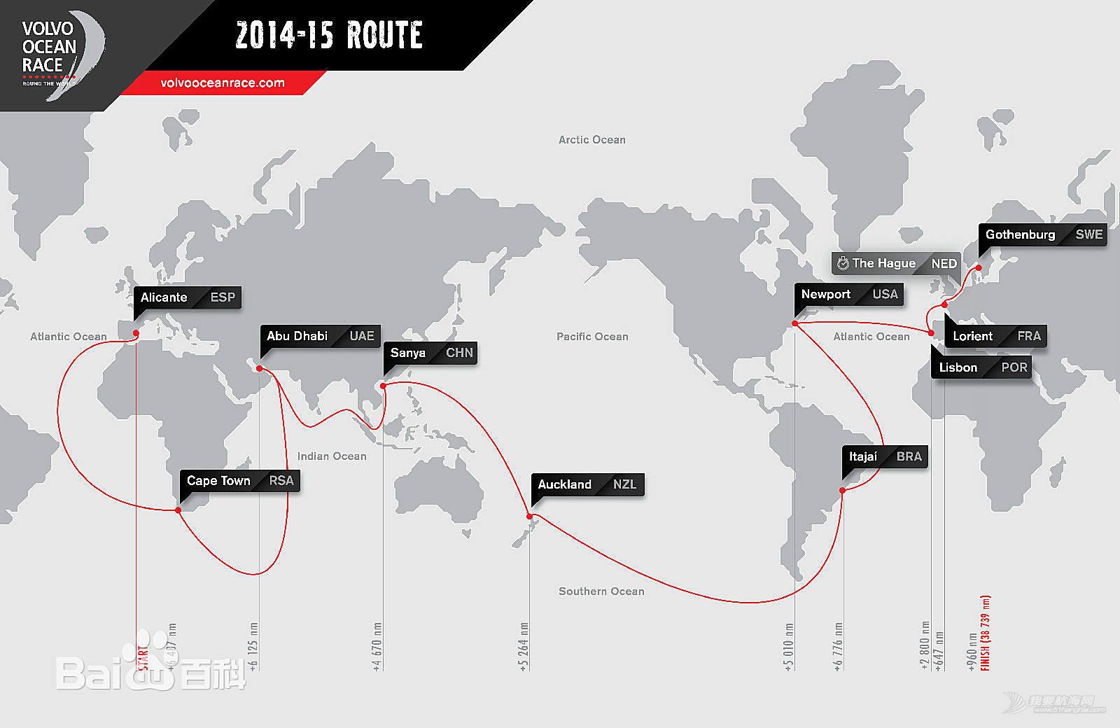 沃尔沃,美洲杯,奥运会,东北风,加工厂 极限挑战之——沃尔沃帆船赛