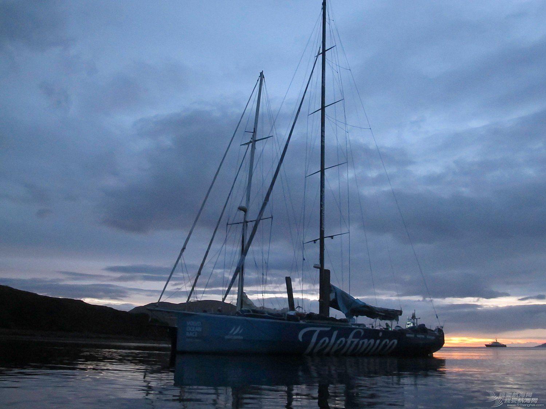 西班牙,沃尔沃,委员会,积分榜,帆船 第五赛段 曼福队因违规修整帆船受到处罚