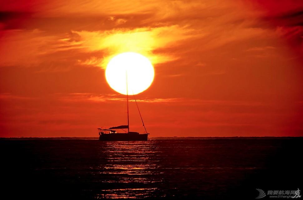 福建惠安,周游世界,奥运会,可能性,北京 航海去吧,大海能给你力量