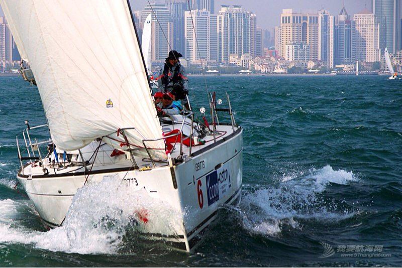 环游世界,杰西卡,勇气,帆船,女孩 《真正的勇气》读后感——关于航海梦想