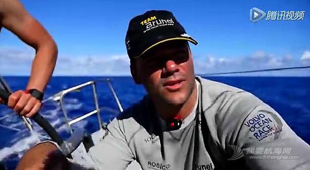 帆船,如何,水手 【视频】4分钟帆船驾驶教程,教你如何让帆船尽可能地快。学会之后你也是帆船达人!