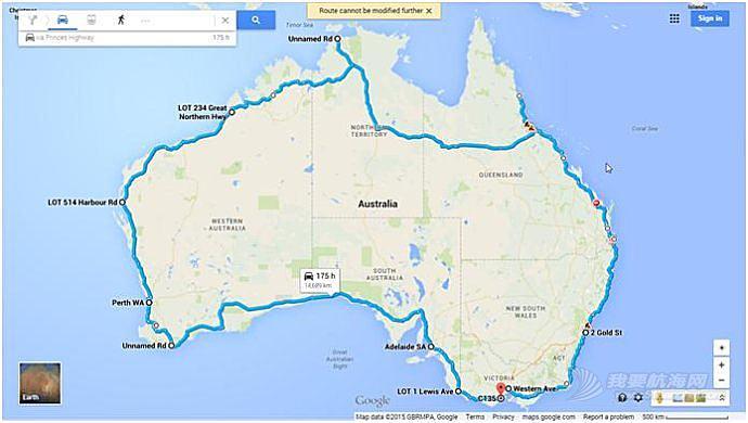 澳大利亚,飞行执照,人民币,飞行器,Peter 那件飞的事