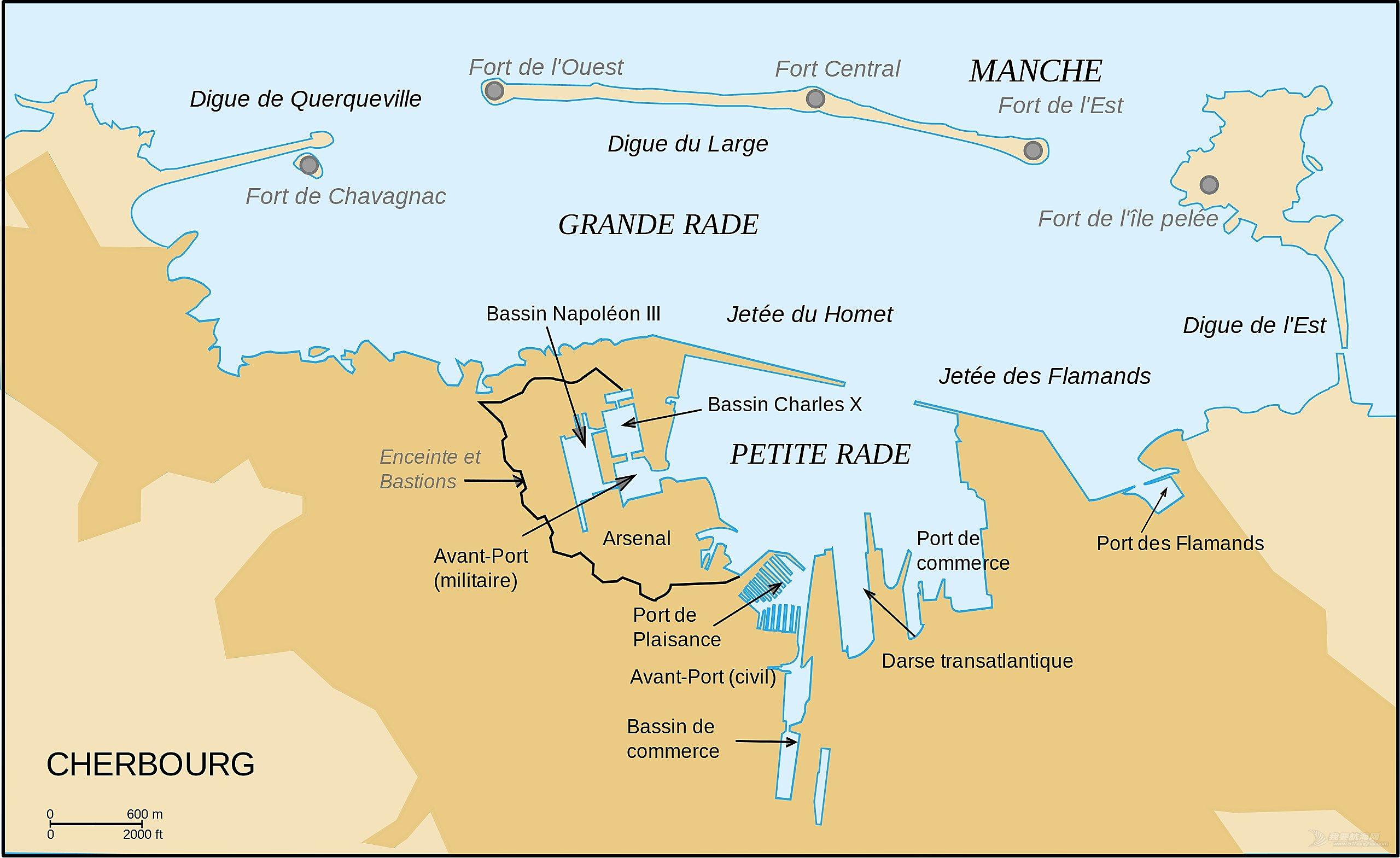 诺曼底登陆,美国士兵,艺术创作,世界大战,轰炸机 瑟堡要塞深水港,犹他登陆长沙滩。---《再济沧海》