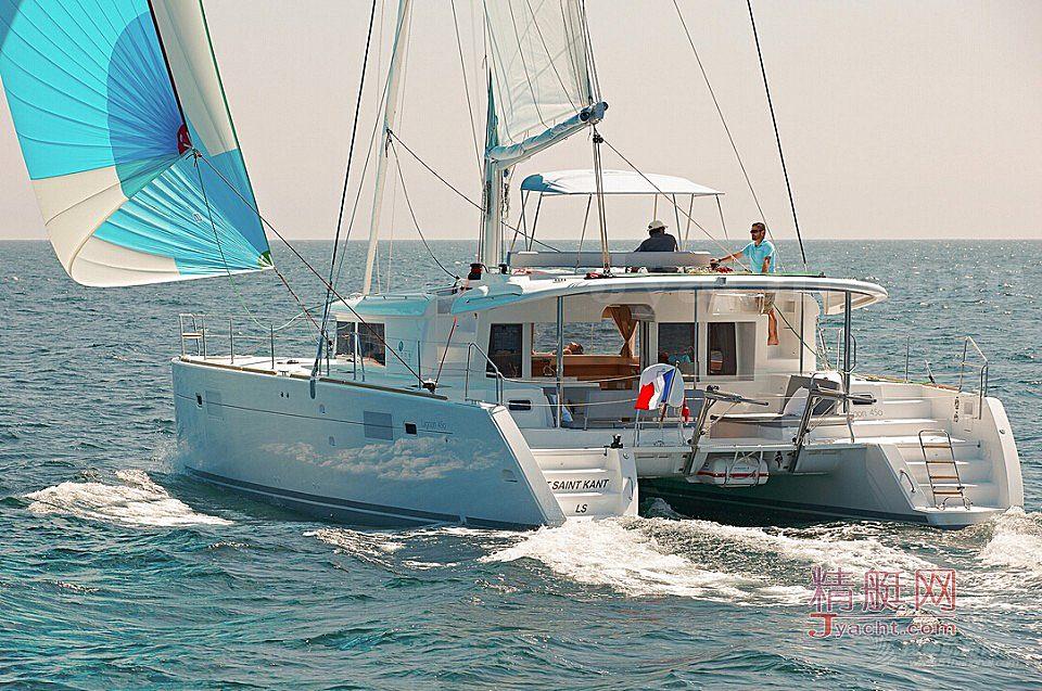 一个人,帆船 300万,一个人就能开,尺寸大点的帆船,怎么选择。