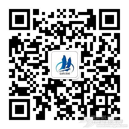 大连蓝海游艇俱乐部