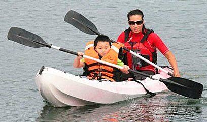 珠海海帆航海俱乐部