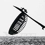 飞鱼(青岛)6天帆船夏令营—六月前报名享90%优惠