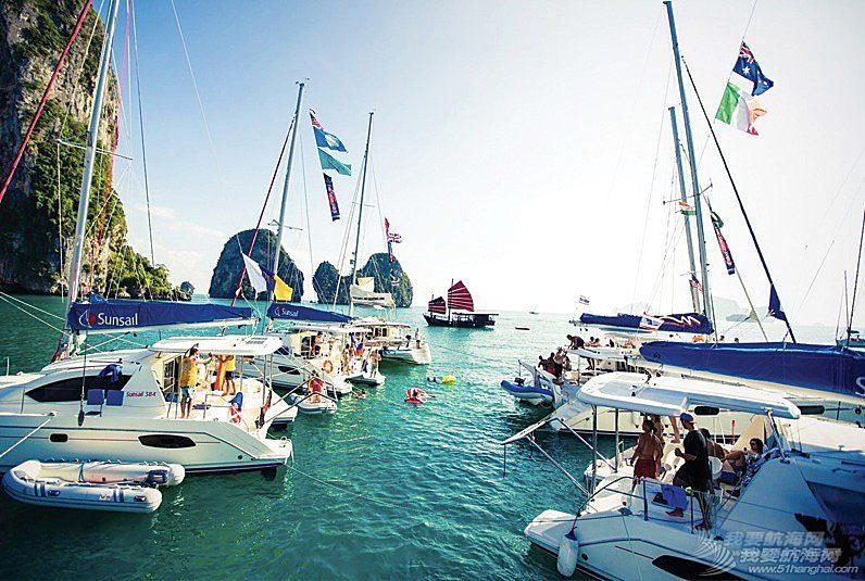 """比基尼,克罗地亚,中国船长,土耳其,地中海 扬帆东地中海——土耳其yachtweek招募""""中国首次""""团员"""