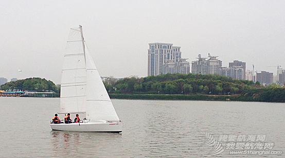 技能培训,江苏省,帆船运动,宜兴市,联系人 宜兴水恩思迪帆船中心