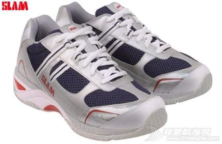 航海鞋子 123030