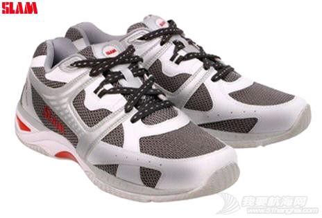 航海鞋子 123031