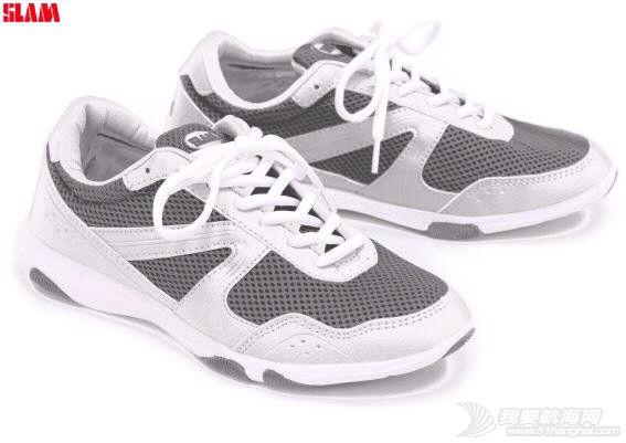 航海鞋子 123032