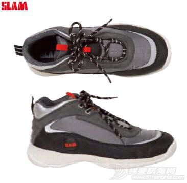 航海鞋子 123033