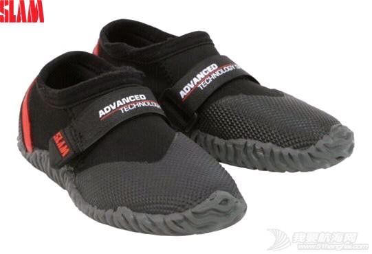 航海鞋子 123035