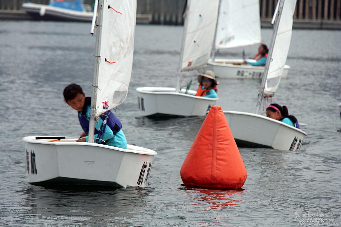 俱乐部,青岛,国际 青岛风帆国际航海俱乐部