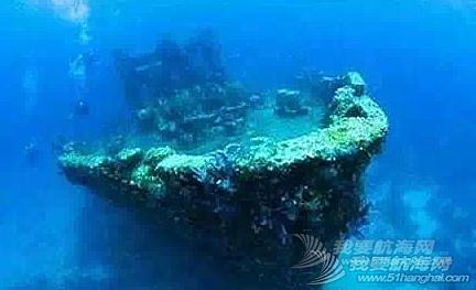 中国近代史,西太平洋,中国海洋,中华文明,航海技术 失海500年:中国海洋大国的没落与崛起