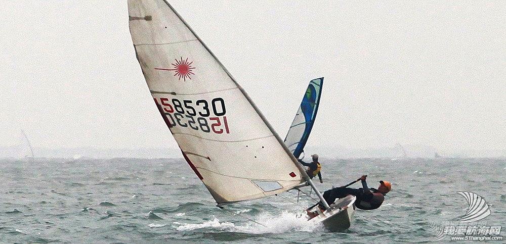 俱乐部,海口,国际 海口风帆国际航海俱乐部