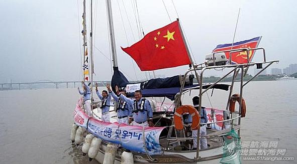 """郑志良,环球航行计划,经济学家,温州号 温商郑志良发起光荣温州号""""帆船环球航行计划,并向世界宣传温州。"""