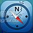 求航海轨迹记录软件