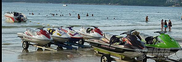 水上运动,俱乐部,清远 清远德立水上运动俱乐部