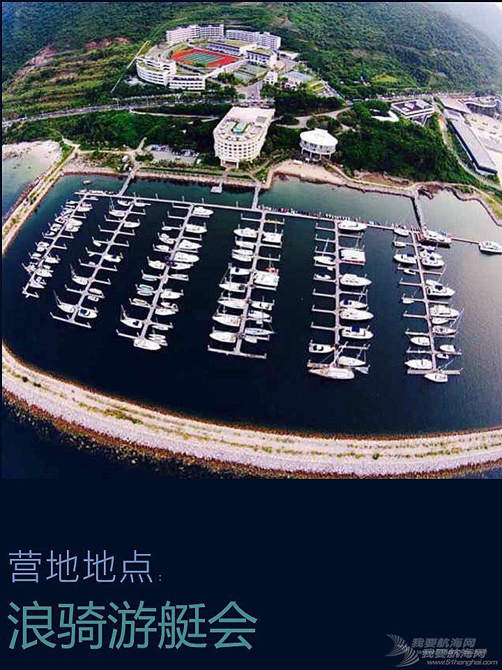 万航帆艇(IYT)