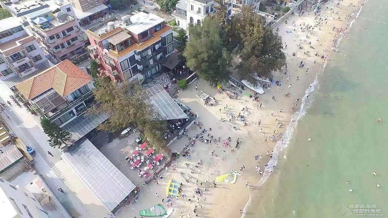 深圳ALOHA海滩俱乐部 深圳ALOHA海滩俱乐部