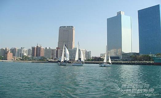 高雄帆船学校【ASA】 高雄帆船学校【ASA】
