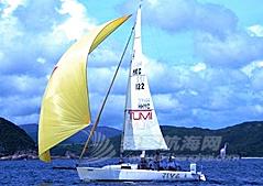 香港白沙湾游艇会【ASA】