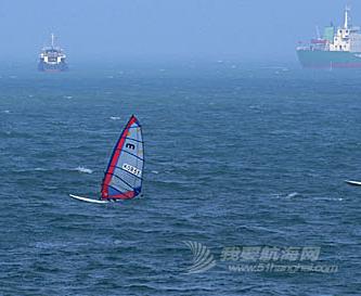 宾果国际航海体育俱乐部