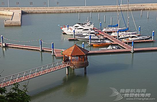 阿尔法帆船俱乐部 舟山阿尔法帆船俱乐部