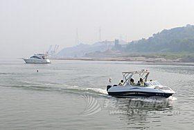有限公司,俱乐部,重庆 重庆骄阳游艇俱乐部有限公司