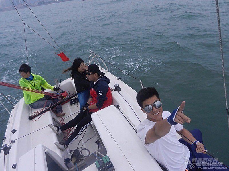 朋友,记录 航海小远哥讯20150608