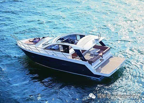 玩游艇,安全意识必不可少