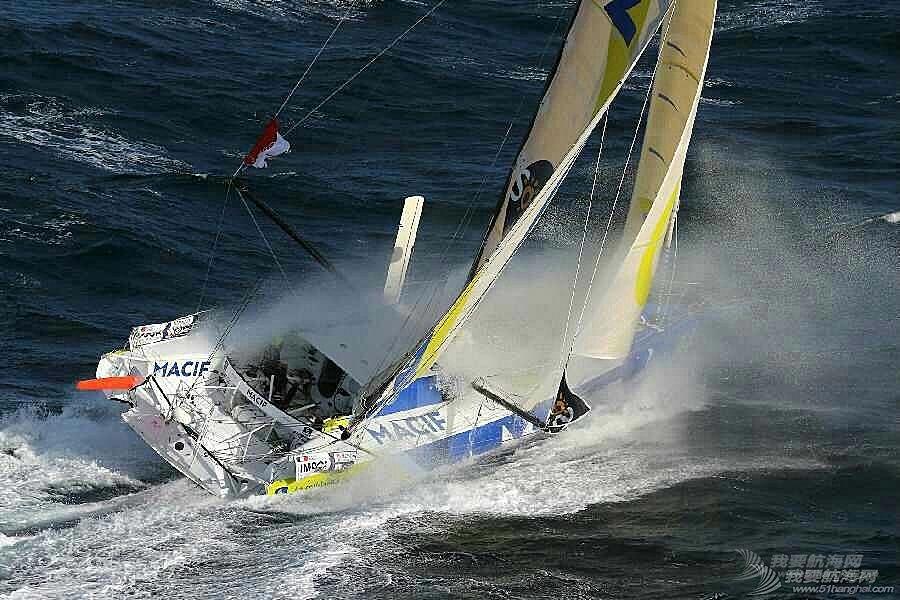 论温度和帆船的关系